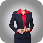 Women Photo Suits