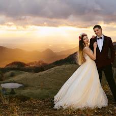 Wedding photographer Emanuel Filip (primestudio). Photo of 01.11.2016