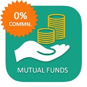 Jama: The Mutual Fund App. Direct Savings of 40%.