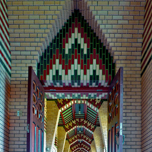 Multicolored Monestary.jpg