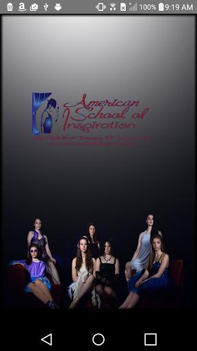 American School of Inspiration