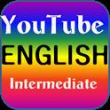 스피킹이 되는 중급영어 icon