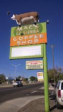Photo: August 11-Albuquerque