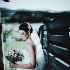 Wedding photographer Filip Prodanovic (prodanovic). Photo of 07.06.2017