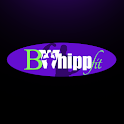 B Whipp Fit icon