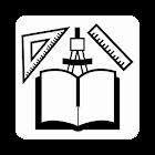 Mathematics in Engineering 3 icon
