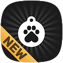 Dog Names    Puppy Names (Nombres para Perros) icon