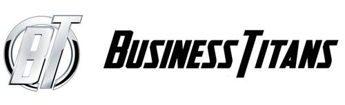 Business Titans