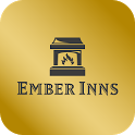 Ember Inns icon