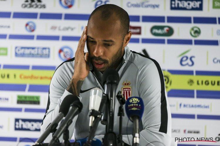Puzzelen in Brugge: Monaco moet tal van spelers missen voor Champions League, vierde doelman tussen de palen
