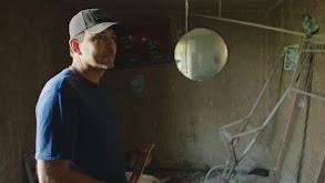 Saving More Than Logs in Bulls Gap, TN thumbnail