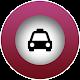 Destiny Limousine App