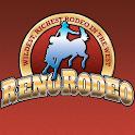 Reno Rodeo icon