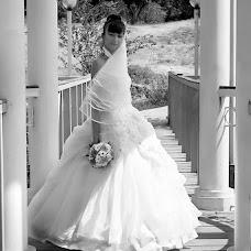 Wedding photographer Konstantin Kuzyakin (Kuzyakin). Photo of 02.01.2014