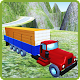 Download Truck Games : Wood Cargo Transport 3d Free 2019 For PC Windows and Mac