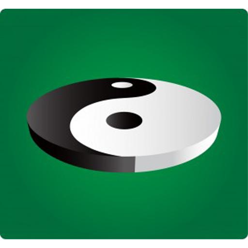 五分鐘太極拳 健康 App LOGO-硬是要APP