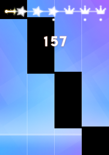 Magic Tiles 3 7.084.005 screenshots 11