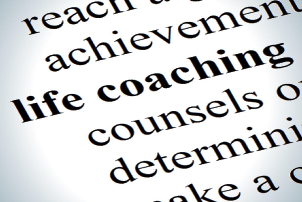 life-coaching.jpg