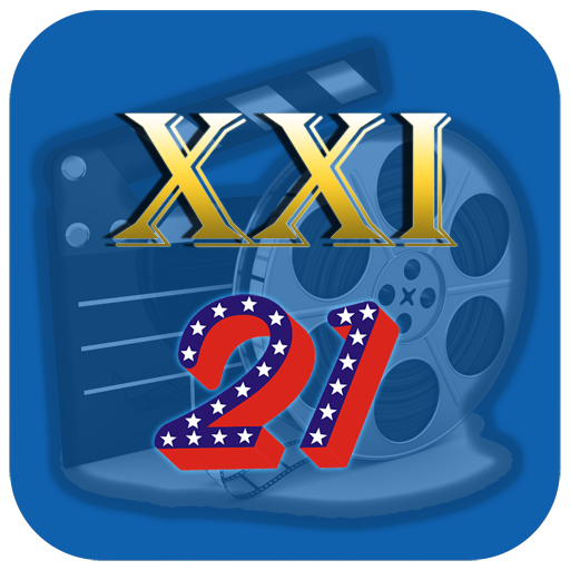 Layar Kaca 21 APK 1 2 0 Download - Free Entertainment APK