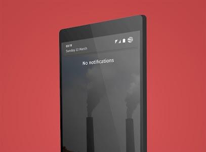 Coalfield - CM13/12 Theme v1.62
