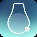 Adaptive Torch icon