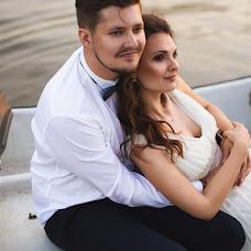 Wedding photographer Elizaveta Timoshenko (phTimoshenko). Photo of 10.11.2015