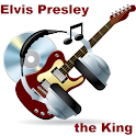 Elvis Presley Music & Lyrics icon