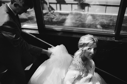 Wedding photographer Yuliya Frantova (FrantovaUlia). Photo of 17.11.2013