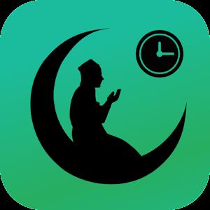 Prayer Time Complete apk
