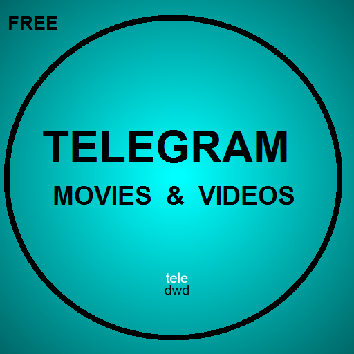 TELEGRAM Quick Download info(Movies & films) file APK for Gaming PC/PS3/PS4 Smart TV