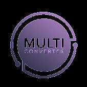 Tải Multiconverter miễn phí