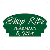 Shop Rite Pharmacy