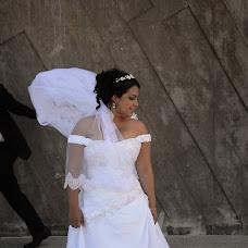 Wedding photographer Angel Ortiz (AngelOrtiz). Photo of 17.11.2018