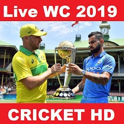 LIVE HD CRICKET TV Star sport info APK screenshot thumbnail 1