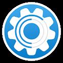 Droid Optimizer icon