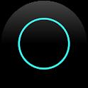 Recline icon