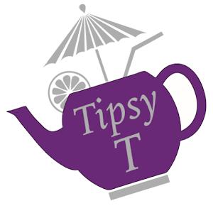 Tipsy T