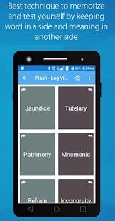 Lao Dictionary Offline for PC-Windows 7,8,10 and Mac apk screenshot 4