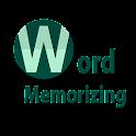 Word Memorizing icon