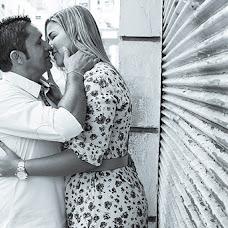 Wedding photographer Edson Tomas (edsontomas). Photo of 30.10.2017