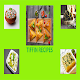 Download Tiffin Recipes(Complete Guide) For PC Windows and Mac