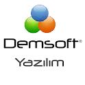 Demsoft Cari Takip Programi icon