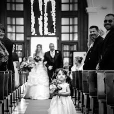 Wedding photographer Emanuele Casalboni (casalboni). Photo of 17.04.2015