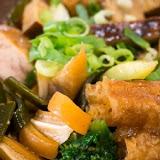 食神滷味(南投民族店)