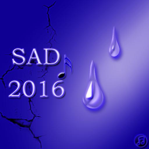 悲しい着メロ2016 音樂 App LOGO-APP試玩