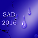Sad Ringtones 2016 icon