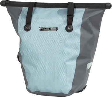 Ortlieb Bike Shopper Pannier alternate image 1