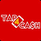 Tap 4 Cash