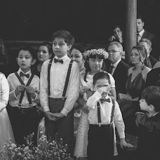 Fotógrafo de casamento Jason Veiga (veigafotografia). Foto de 02.05.2018