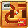 download Roll the Ball: Unblock Ball apk